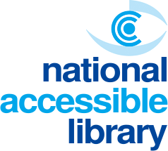 The National Accessible Library